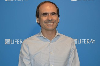 Liferay: buoni risultati con Big Data e IoT a braccetto