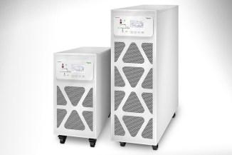 Schneider Electric Easy UPS 3S, continuità operativa per le PMI