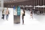 BenQ Serie IL, display per il Digital Signage interattivo