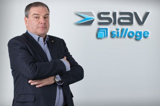 Silloge, intervista al general manager SIAV Leonardo Bernardi
