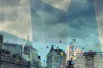 Hewlett Packard Enterprise presenta HPE GreenLake Hybrid Cloud