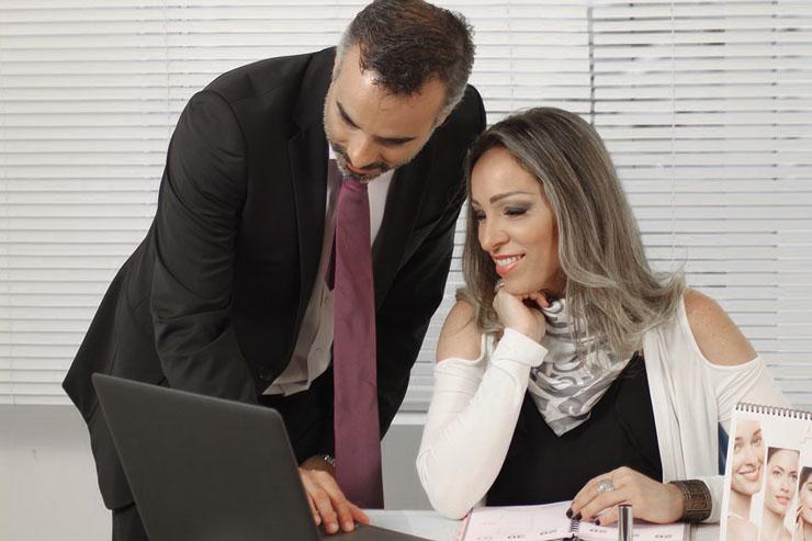 Salesforce rinnova e amplia Service Cloud Einstein