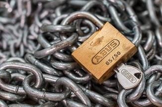 Veeam Backup & Replication 9.5 tutela la sicurezza di Lurisia
