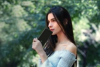 Si concretizza la nuova partnership tra Fastweb e Xiaomi