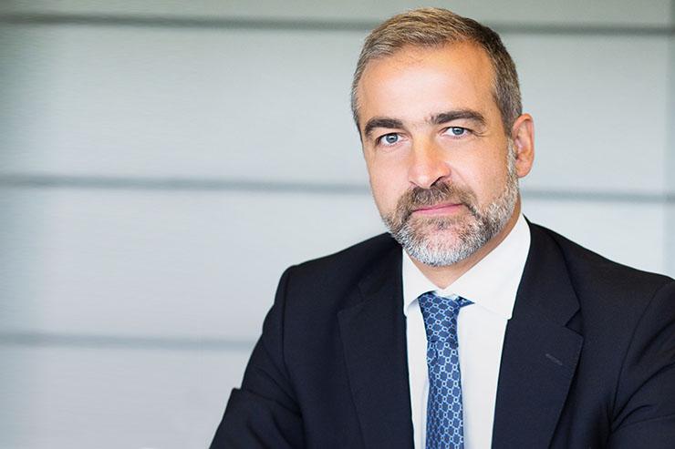 CA Technologies: Michele Lamartina new entry nel settore EMEA: