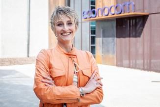 Il nuovo Chief People Officer di Econocom Italia è Soleda Bora