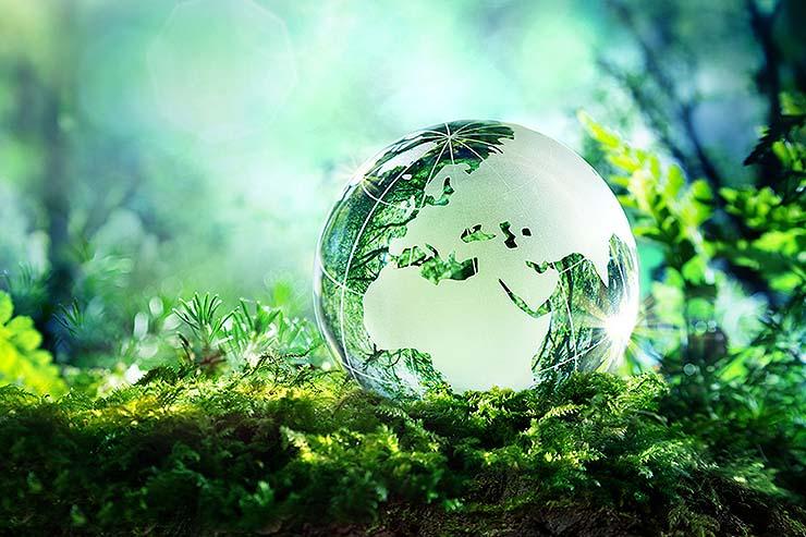 Kyocera, il 99% dei device è stato designato Prodotto Green 2017