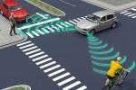 TÜV Italia: gli italiani hanno fiducia nella guida autonoma?