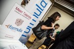 Talentia Software e Gruppo Formula: unirsi per innovare