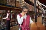 Toshiba presenta xPick per il settore della logistica