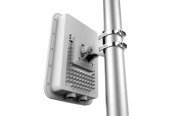 Ecco il nuovo access point cnPilot e700 di Cambium Networks