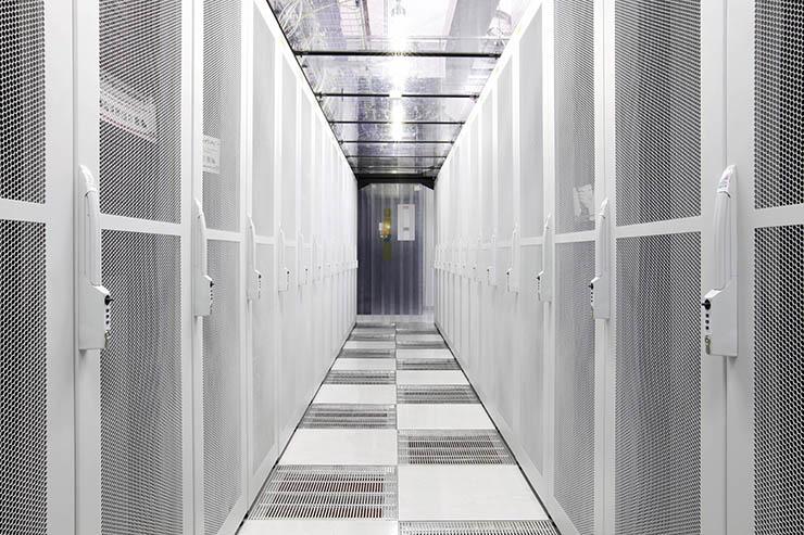 L'integrazione dell'IT fisico e virtuale