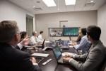 Polycom innova e semplifica la videocomunicazione