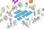 Ricoh: il futuro dell'istruzione passa anche dalla stampa 3D
