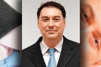 Nutanix si conferma leader assoluto per l'iperconvergenza