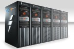 Converged infrastructure, Pure Storage estende l'Analytics