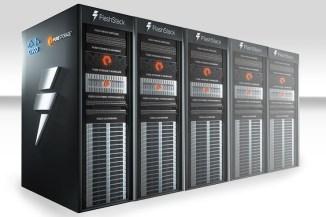 Converged infrastructure, Pure Storage estende l'Analytics