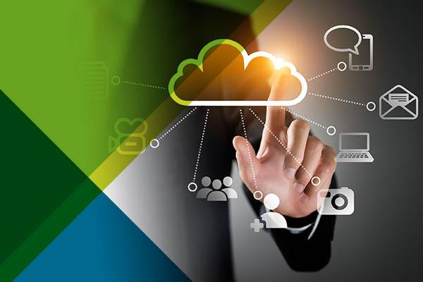 VMware NSX connette e protegge le App Cloud