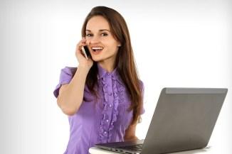 SosTariffe.it: nuovi operatori migliorano la concorrenza telefonica