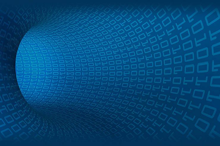 """WatchGuard, contro """"zero day"""" un antivirus basato sull'AI"""