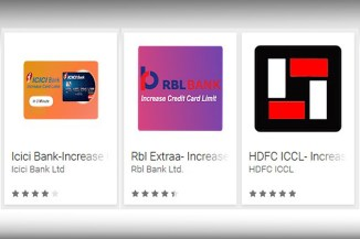Eset lancia l'allarme sulle app fasulle su Google Play