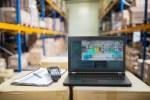 Potenti ed eleganti, Lenovo presenta ThinkPad P1 e P72