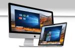 Parallels Desktop 14, Windows su Mac alla massima velocità