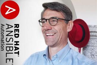 Red Hat Ansible, automazione open source al top