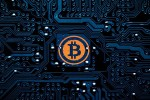 F5 e la blockchain di Bitcoin: attaccarla è impossibile?