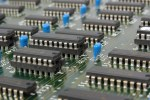 Palo Alto individua due varianti IoT/Linux Mirai e Gafgyt