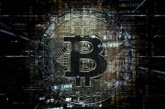 Eset, gli add-on di Kodi sono utilizzati per il cryptomining