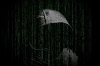 Piccole imprese nel mirino degli hacker, l'analisi Stormshield