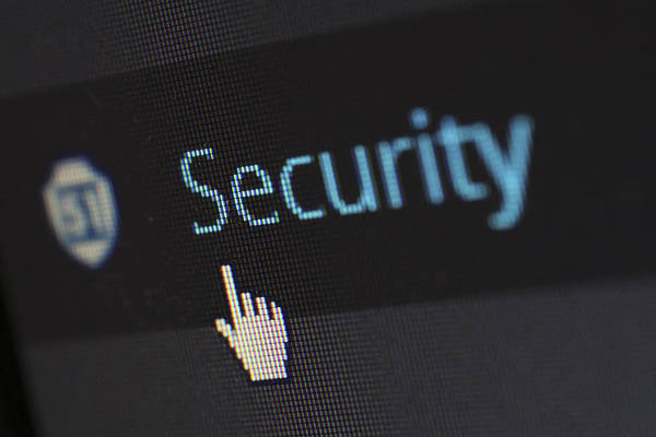 Fortinet Threat Landscape Report, nessuna azienda è immune