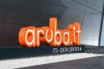 Aruba Cloud e i datacenter, una relazione inscindibile