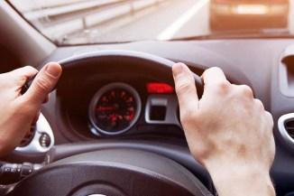 Analog Devices e B-Secur insieme per il settore automotive