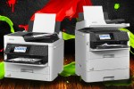 Epson, la tecnologia inkjet è il futuro della stampa in ufficio