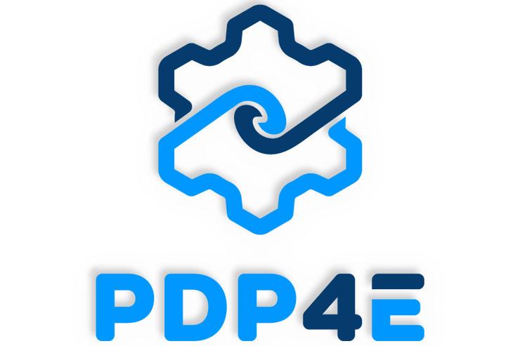 """Con 8 partner europei CA Technologies collabora a """"PDP4E"""""""