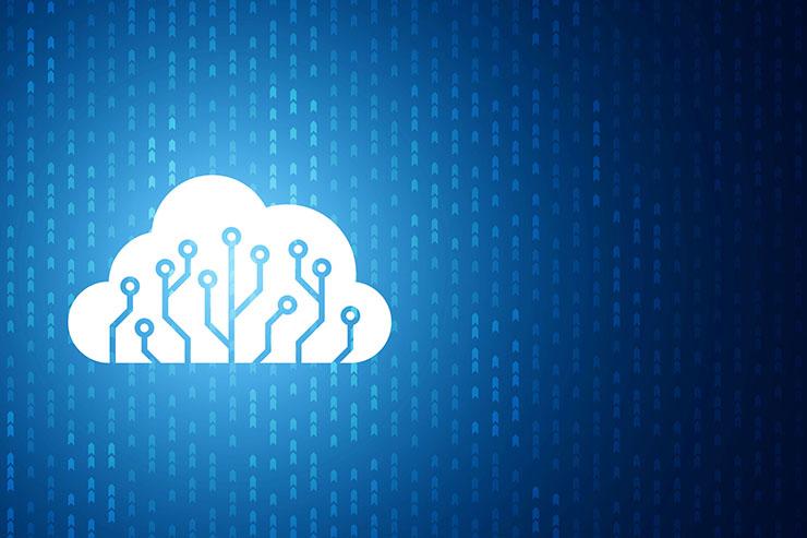 Equinix, connettività privata per VMware Cloud on AWS