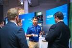Lenovo annuncia importanti novità durante Transform 2.0