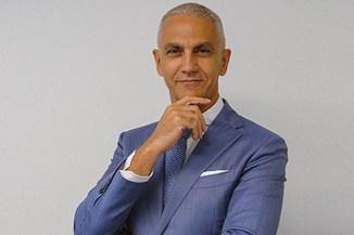 Matteo Uva è il nuovo Sales Manager di Nutanix Italia