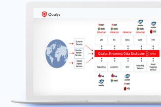Qualys Passive Network Sensor, visibilità immediata per MSSP