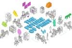 Ricoh, la stampa 3D rivoluziona il settore retail