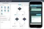 ServiceNow London sfrutta l'intelligenza artificiale cloud