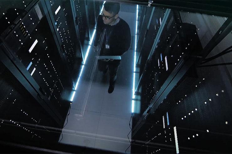 High Availability, Veeam amplia la collaborazione con Cisco