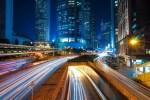 Le novità Qualcomm al 4G/5G Summit di Hong Kong
