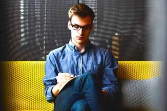 Ricerca Ricoh: cosa vuole dire innovazione per le PMI?