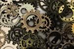 Fornitori servizi IT e smart working: quale l'impatto sulle aziende?