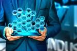 Wind Tre sceglie IBM Watson e Cloud per la gestione clienti