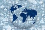 Verizon realizza una infrastruttura di rete globale per SAP