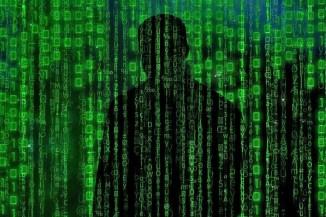 GData: serve più attenzione nella gestione dei dati biometrici